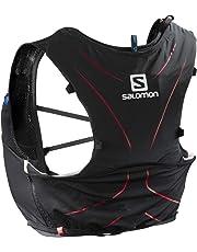 Salomon - Adv Skin -  Sac à dos multifunction - Mixte Adulte