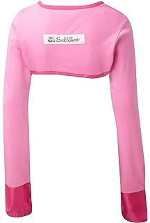 ScratchSleeves Moufles anti-grattage qui restent en place pour b/éb/és /& bambins souffrant de d/émangeaisons Rose