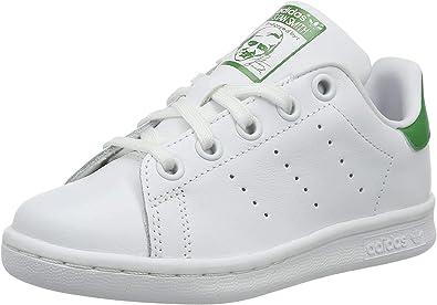 chaussures garcon adidas