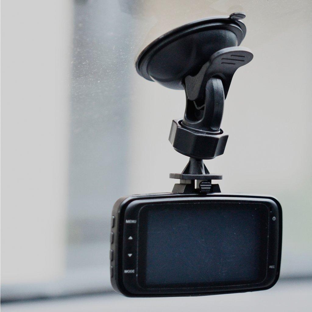 car инструкция camcorder видеорегистратора portable