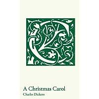 A Christmas Carol (Collins Classroom Classics)
