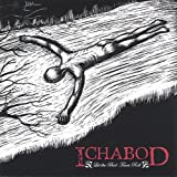 Let the Bad Times Roll by Ichabod