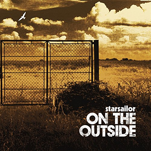 On the Outside [Explicit]