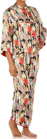 Natori Women's Dynasty Pajama Set
