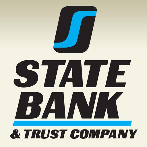 sbt-cajun-banking-tablet
