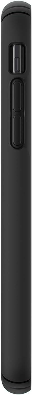 Negro Speck Presidio Pro Funda Protectora para iPhone XR