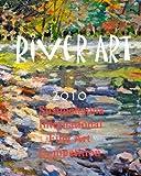 River Art, Baron Wertheimer, 193459721X