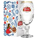 Stella Artois 2018 Limited Edition Mexico Chalice