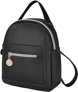 Single shoulder,a backpack,Leather Men casual,banquet bag