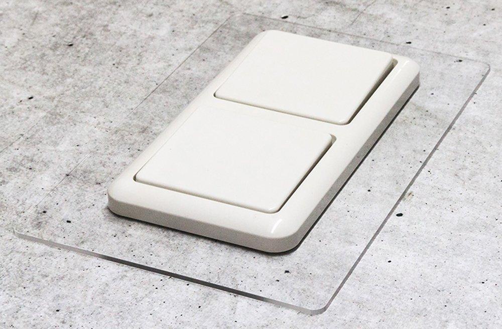 15073 DRAPER 15072/rund Point Mini Schaufel mit Holz Schaft 0 voltsV schwarz