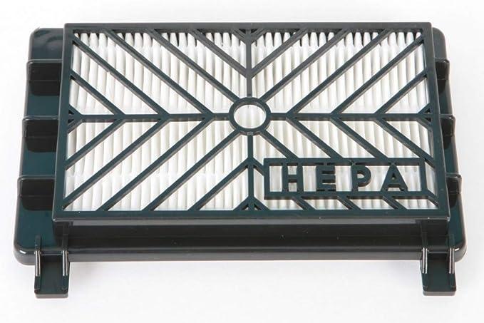 Filtro HEPA S-Class para Philips Vision, Expression, Scylla ...