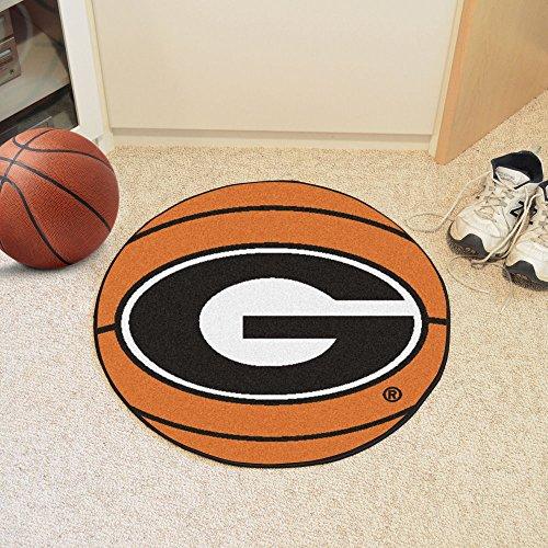 Fan Mats 3022 UGA - University of Georgia Bulldogs 27