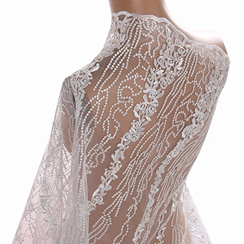 eb dresses - 3