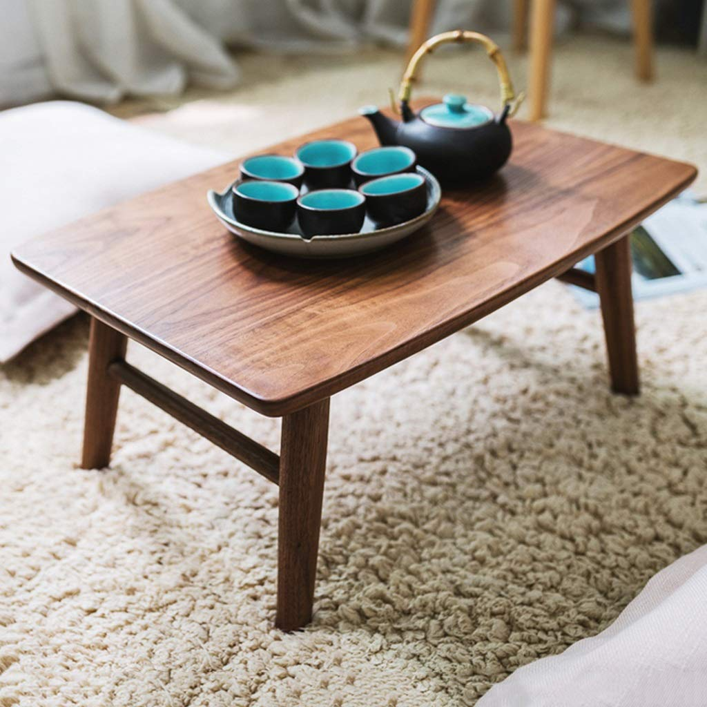 Smalle Sidetable 25 Cm.Color Natural Size 55 35 25cm Coffee Tables Small