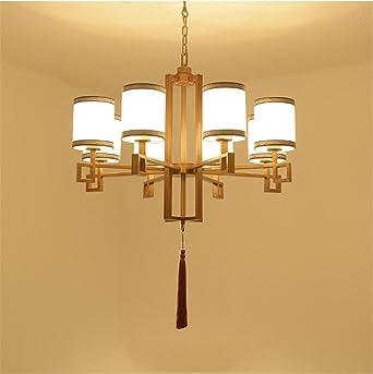 Wmshpeds Las lámparas de hotel restaurante del club de dormitorio ...