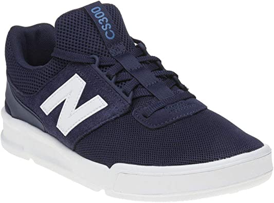 new balance 300 swede hombre