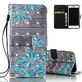 Best Iphone 6 Plus Cases For Men - iPhone 6S Plus Wallet Case iPhone 6 Plus Review