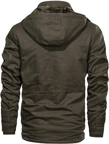 Green faux leather military style designer jacket uk size 10