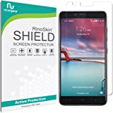 you zte imperial max screen replacement chose and