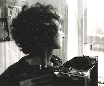 Linda Sarah