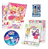 Animation - Aikatsu! 2nd Season 6 [Japan BD] BIXA-1106