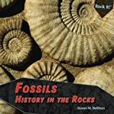 Fossils, Steven M. Hoffman, 144882558X