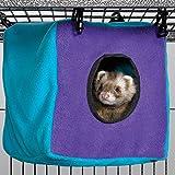 Ferret Nation Cozy Cube for Ferret Nation & Critter