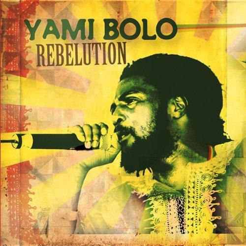 Amazon.com: Do No Evil: Yami Bolo: MP3 Downloads