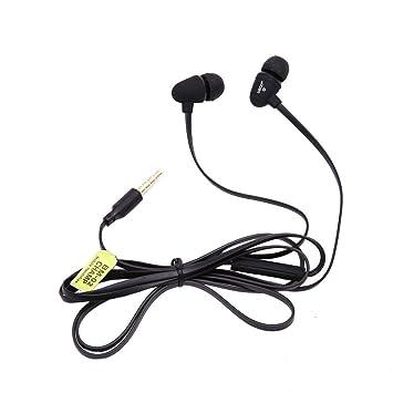 V MOBI SHOP UBON GM02A CHAMP Headphone  Amazon.in  Electronics f7ef4c8c9273a