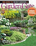 Garden Gate: more info