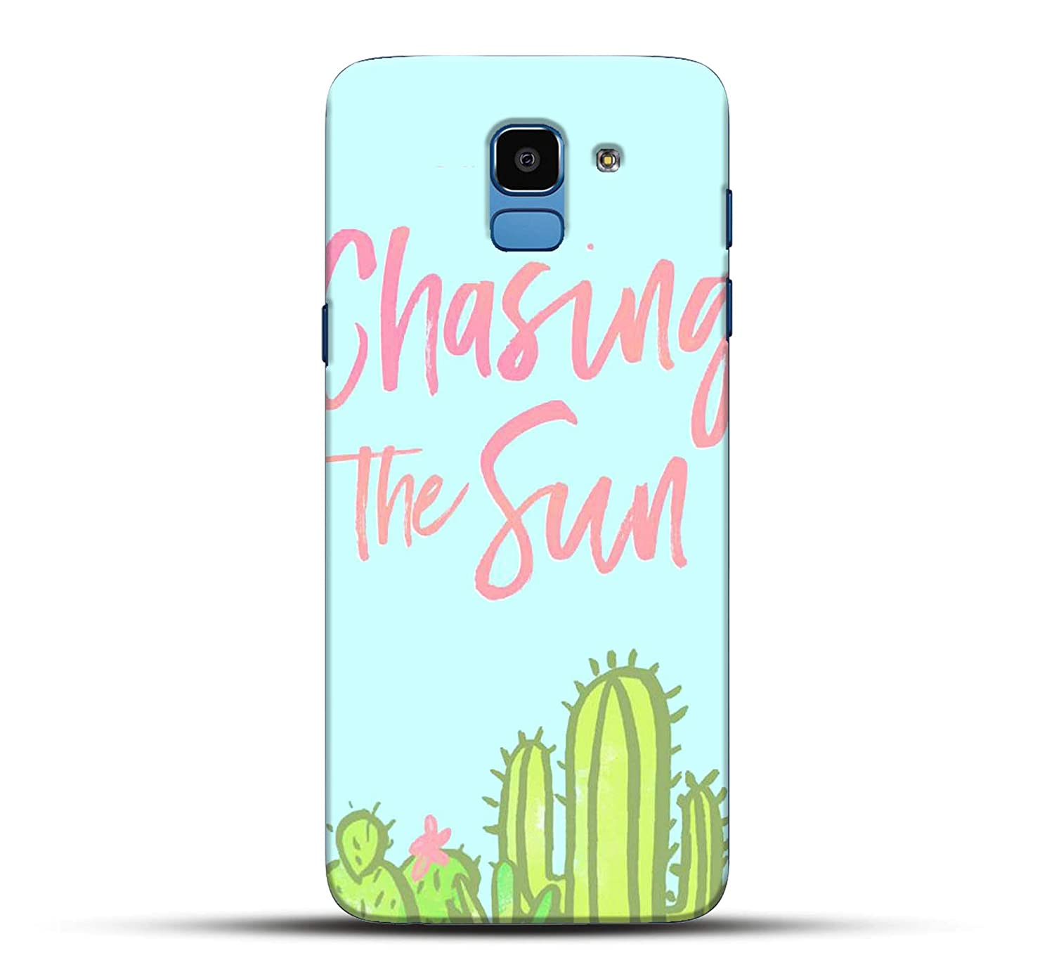 pikkme pink quote quotes chasing the sun green in