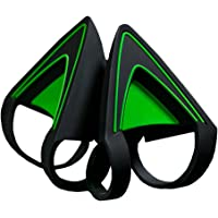 Razer RC21-01140200-W3M1 Kitty Ears for Kraken