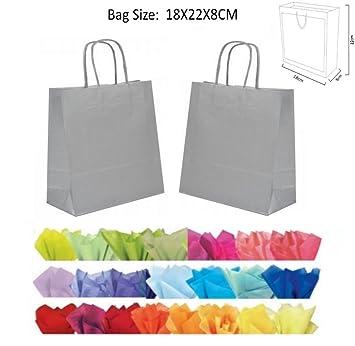Plastic christmas gift bags wholesale
