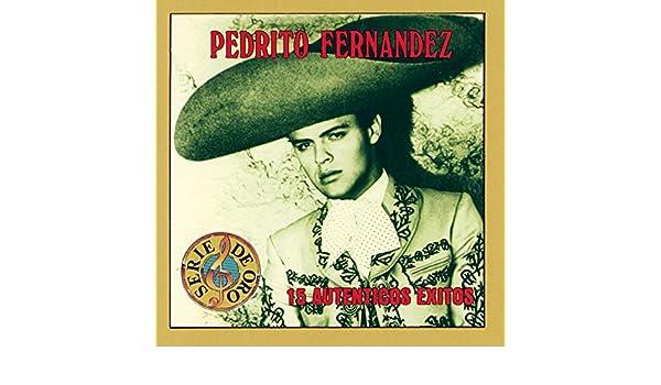 La de la Mochila Azul (Tema Remasterizado) by Pedrito Fernández on Amazon Music - Amazon.com