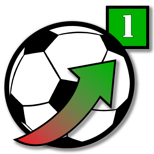 Amazon Com Aufstieg Fussball Manager Appstore For Android