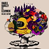 St Elsewhere by Gnarls Barkley (2006-11-07)