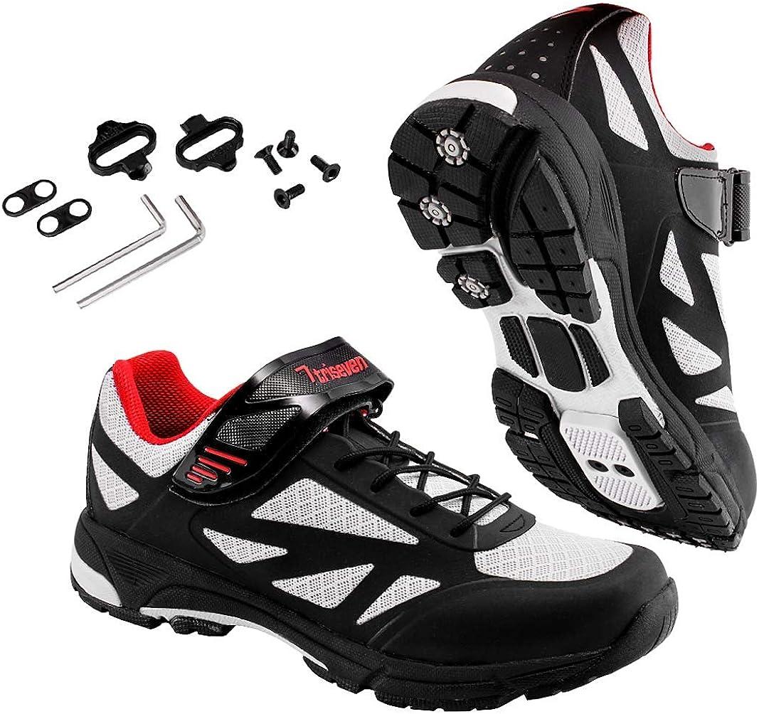 lightweight mtb shoes