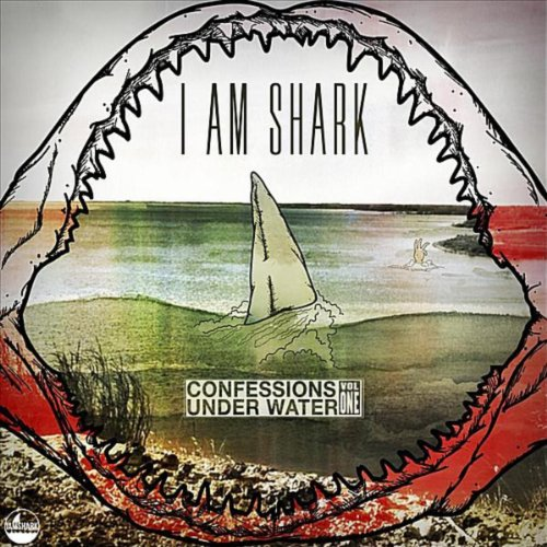i am shark - 4
