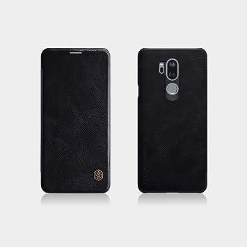 XunEda Funda LG G7 ThinQ(G710EM) 6.1
