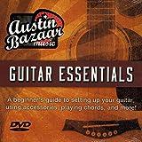 Fender 0950816021-COMBO-DLX Acoustic Guitar Bundle