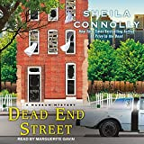 Dead End Street: Museum Mystery Series, Book 7
