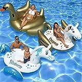 Swimline 90707-08-01