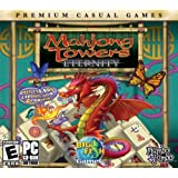 Mahjong Towers Eternity - PC