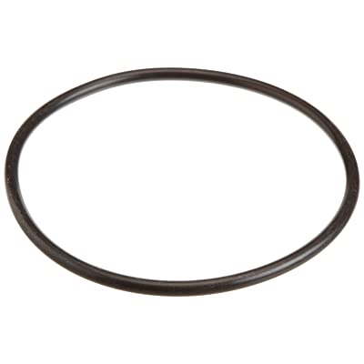 Pentair U9-229 O-Ring for Trap Cover Replacement for Select Sta-Rite Pool and Spa Pump : Swimming Pool Pump Accessories : Garden & Outdoor