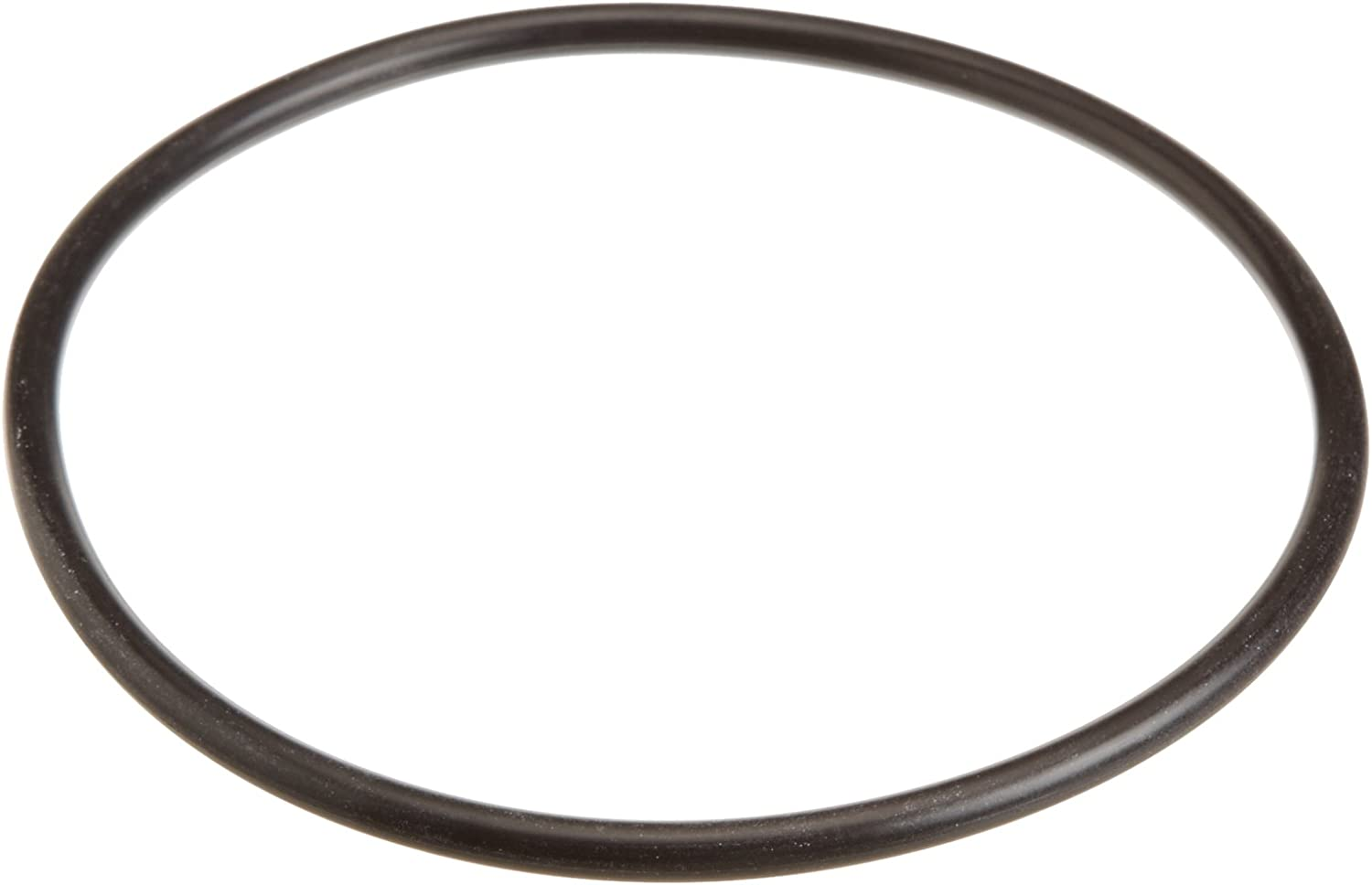 Pentair U9-229 O-Ring for Trap Cover Replacement for Select Sta-Rite Pool and Spa Pump