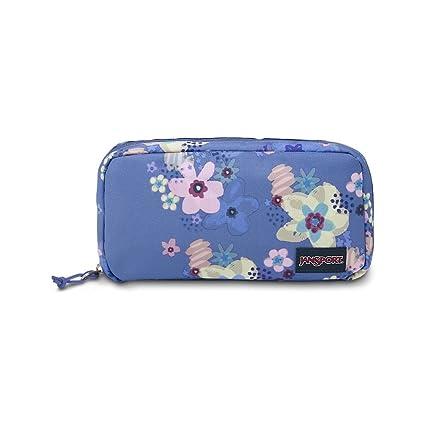 eb73fb58b5 Amazon.com  JanSport Pixel Pouch - Artist Floral  Zappos Retail