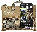 McNett Tactical Field Fix Kit for Gear Repair