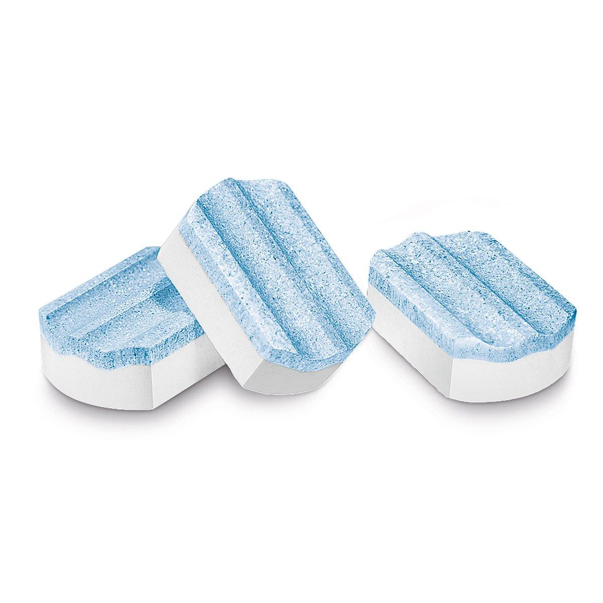 Bosch tcz8002 N pastillas descalcificadoras para cafeteras ...