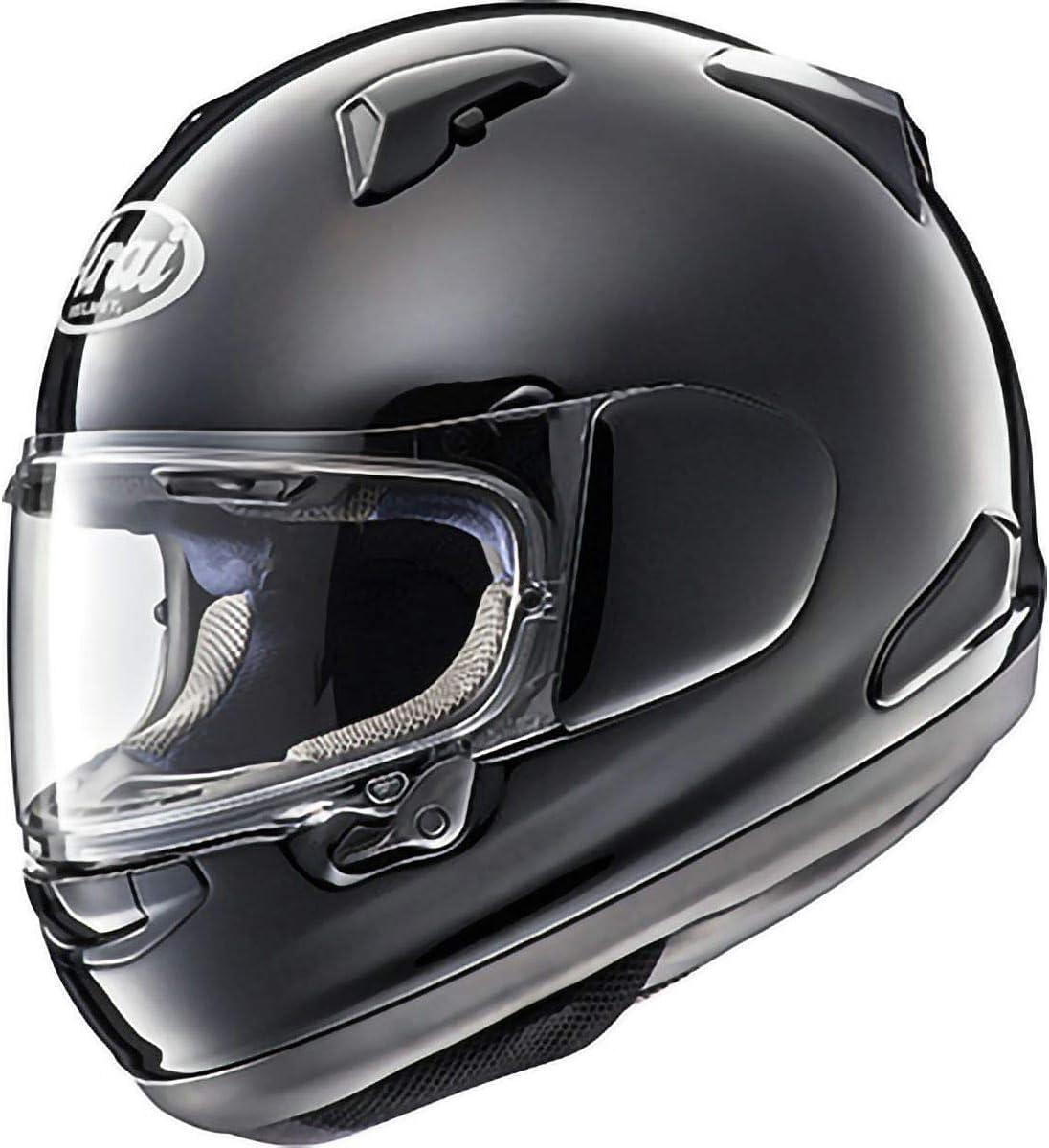 Arai Quantum X Helmet