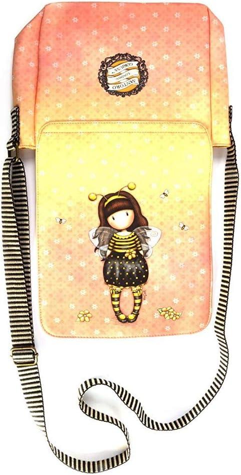 Gorjuss 897GJ01 Shoulder Bag